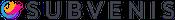 Subvenis LLC
